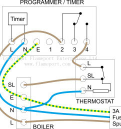 wiring a thermostat to a combi boiler schema wiring diagram boiler room thermostat wiring boiler thermostat wiring source heat only 2 wire  [ 1240 x 1146 Pixel ]