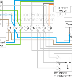 y plan central heating system air ride switch wiring diagram valve wiring diagram [ 1225 x 706 Pixel ]