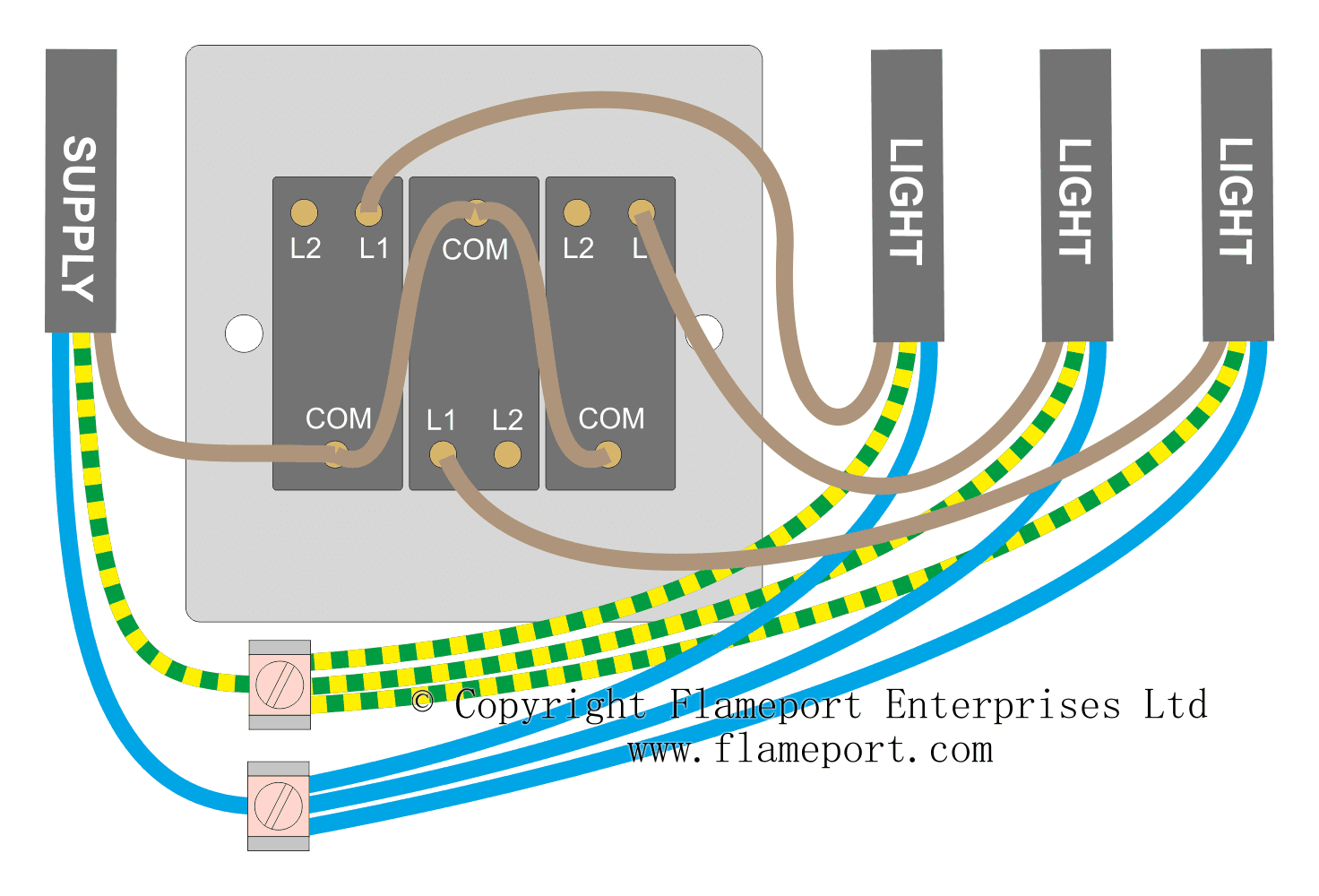lighting_switch_connections_garage_loft_3gangs?resize\\\=665%2C452\\\&ssl\\\=1 diagrams 800701 insteon switch wire diagram insteon switchlinc insteon wiring diagram at aneh.co