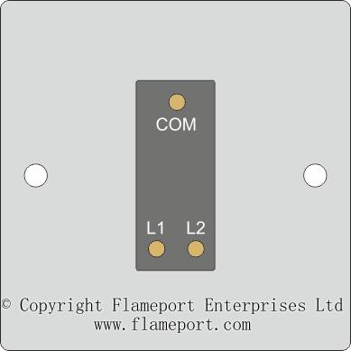 Light Wiring Diagrams Multiple Lights Lighting Circuit Switch Arrangements