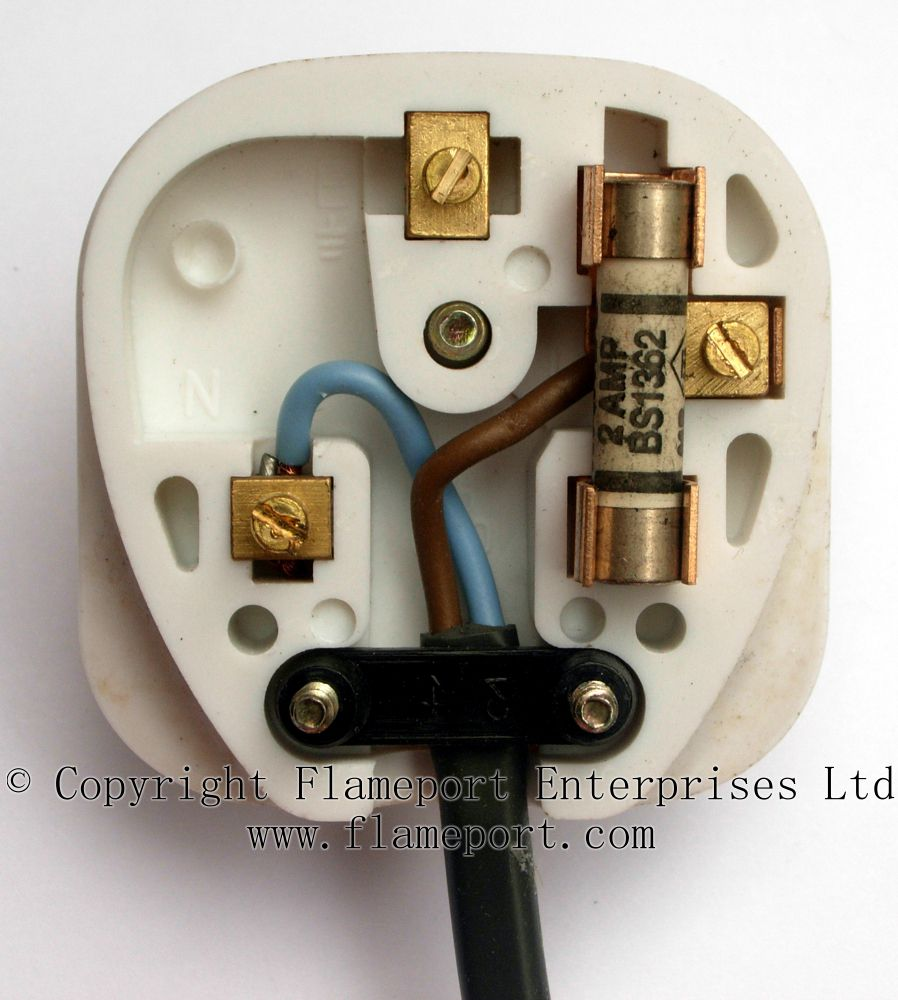 medium resolution of wiring a plug with two wires uk schema wiring diagram wiring a plug with two wires uk