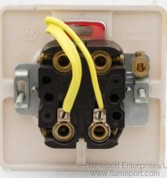 mk double pole switch wiring diagram wiring diagram inside 20a dp switch wiring [ 1039 x 1000 Pixel ]