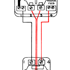 Double Outlet Wiring Diagram How To Find The Intersection In A Venn Wylex Dual Point Immersion Switches