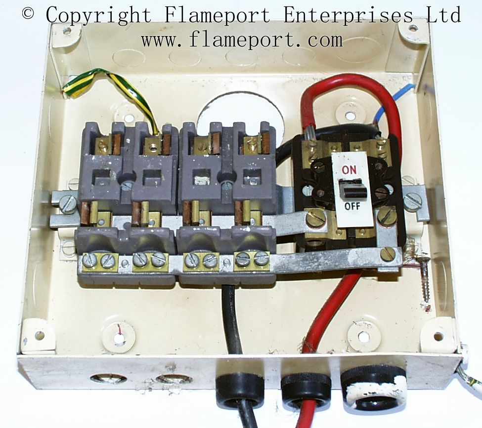 medium resolution of astra h fuse box faults how to open a fuse box 22 wiring diagram