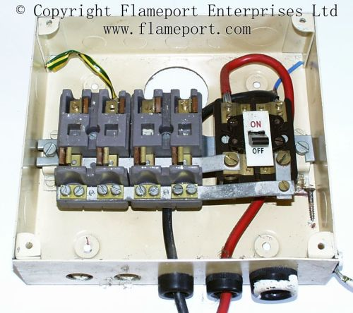small resolution of astra h fuse box faults how to open a fuse box 22 wiring diagram