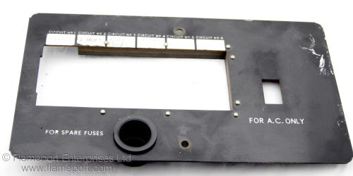 small resolution of henley fusebox henley fusebox