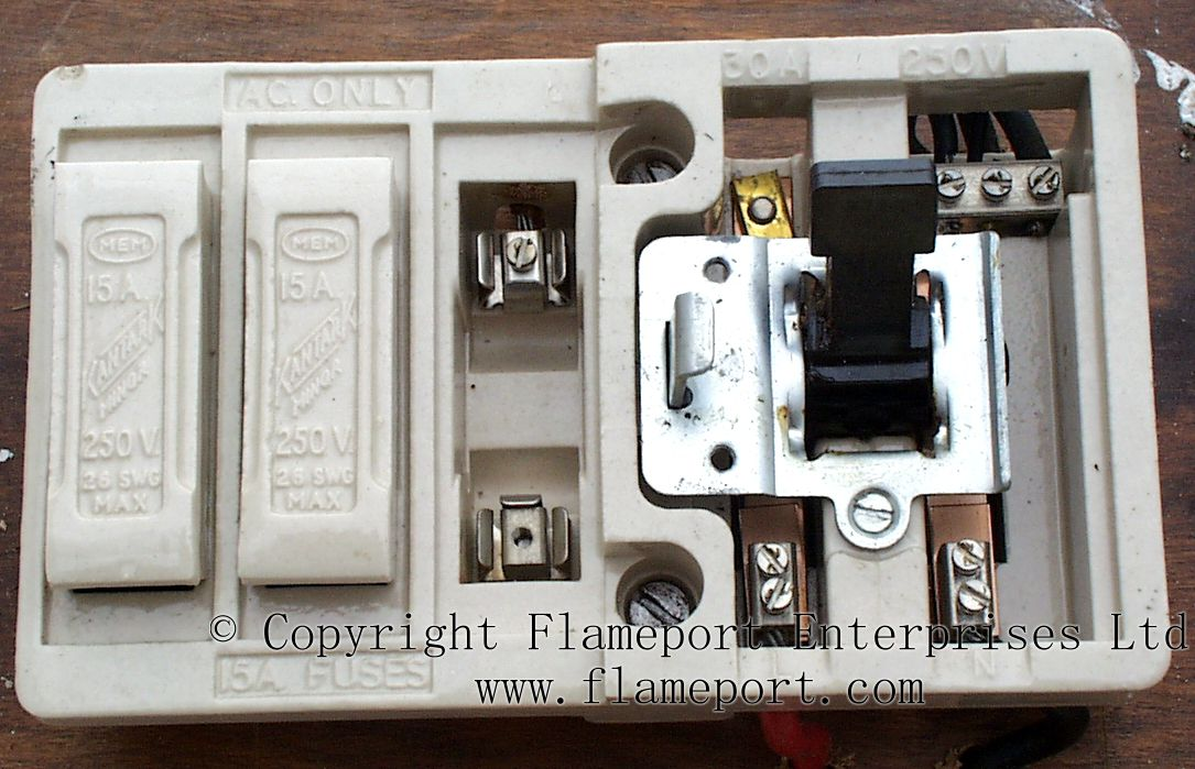 Sub Box Also 2014 Ford Focus Radio Wiring Diagram Wiring Harness