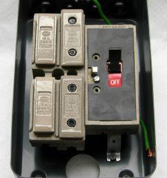 old house fuse box 1970 wiring librarymem 4 way fusebox [ 1200 x 1579 Pixel ]