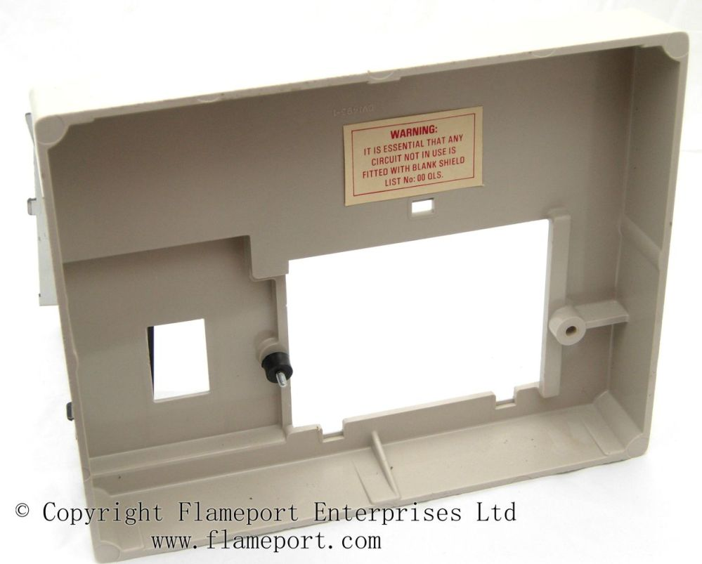 medium resolution of front moulded plastic memera 3 fusebox cover