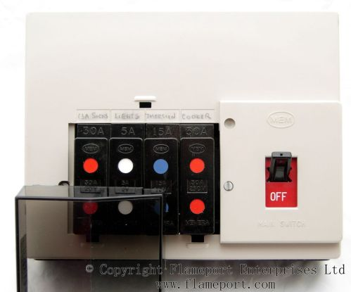 small resolution of memera 3 four way plastic fusebox