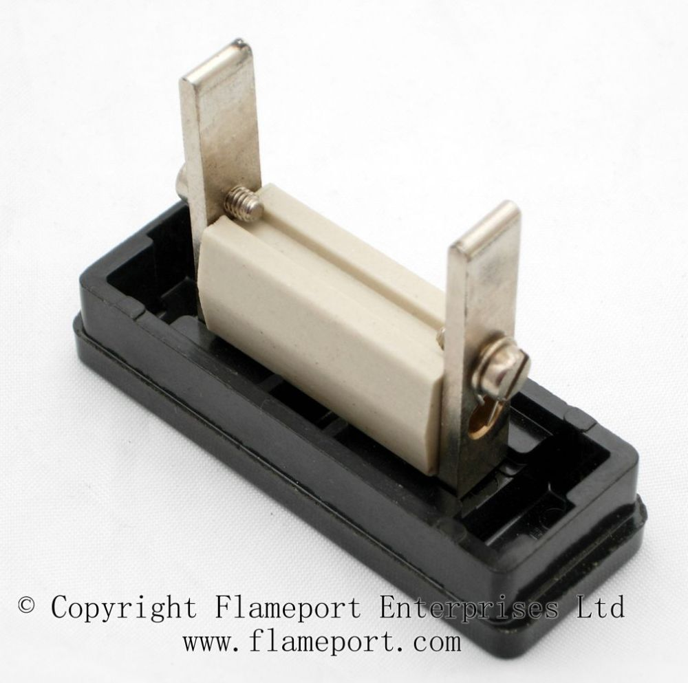 medium resolution of wylex fuse box bs number wiring library fuse 8a 250v 326 memera 3 rewireable fuse