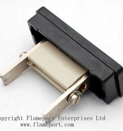 ceramic rewireable memera 3 fuse  [ 1128 x 1000 Pixel ]
