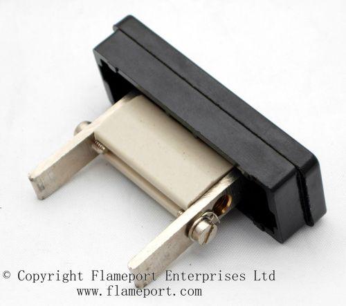 small resolution of ceramic rewireable memera 3 fuse