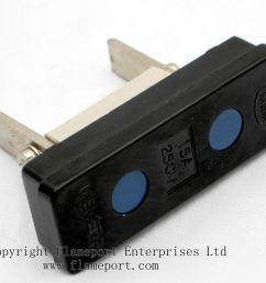 memera 3 four way plastic rewireable fusebox plug fuse box wylex fuse box bs number [ 1179 x 1000 Pixel ]