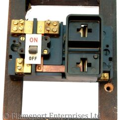 Wylex Consumer Unit Wiring Diagram Single Line For House One Way 60a Fusebox