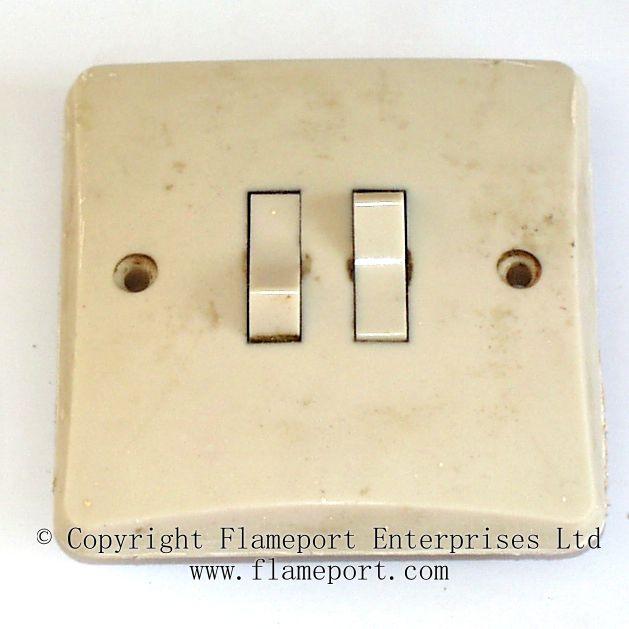 Mk 2 Way Switch Wiring