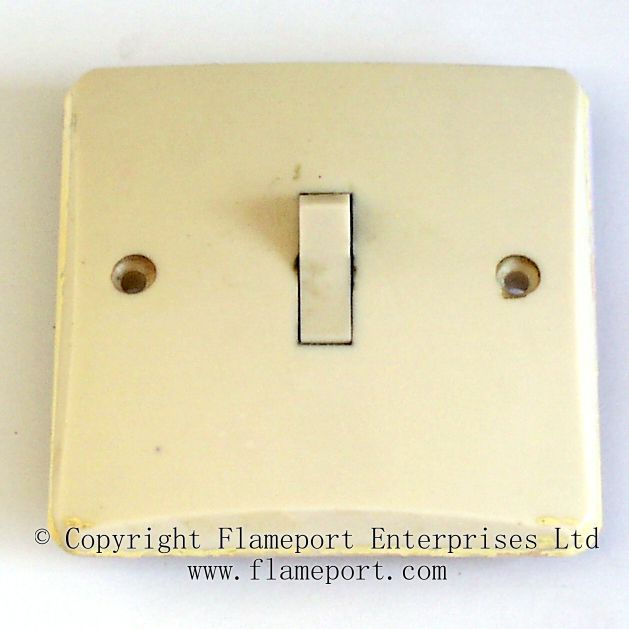 wiring diagram for two way light switch 2 food guide mk plastic switches