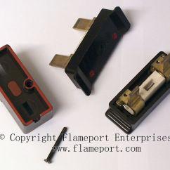 Wylex Consumer Unit Wiring Diagram Ar 15 Lower Parts Kit Best Library Brown Fuse Box Trusted Rh 14 Nl Schoenheitsbrieftaube De Electrical Rcd