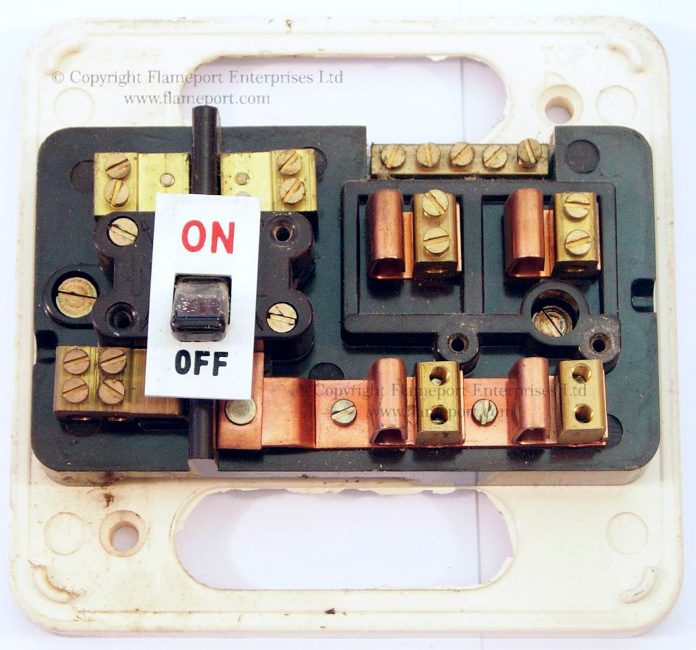 Wylex Fuse Box Reset Auto Electrical Wiring Diagram 98 Mazda 626