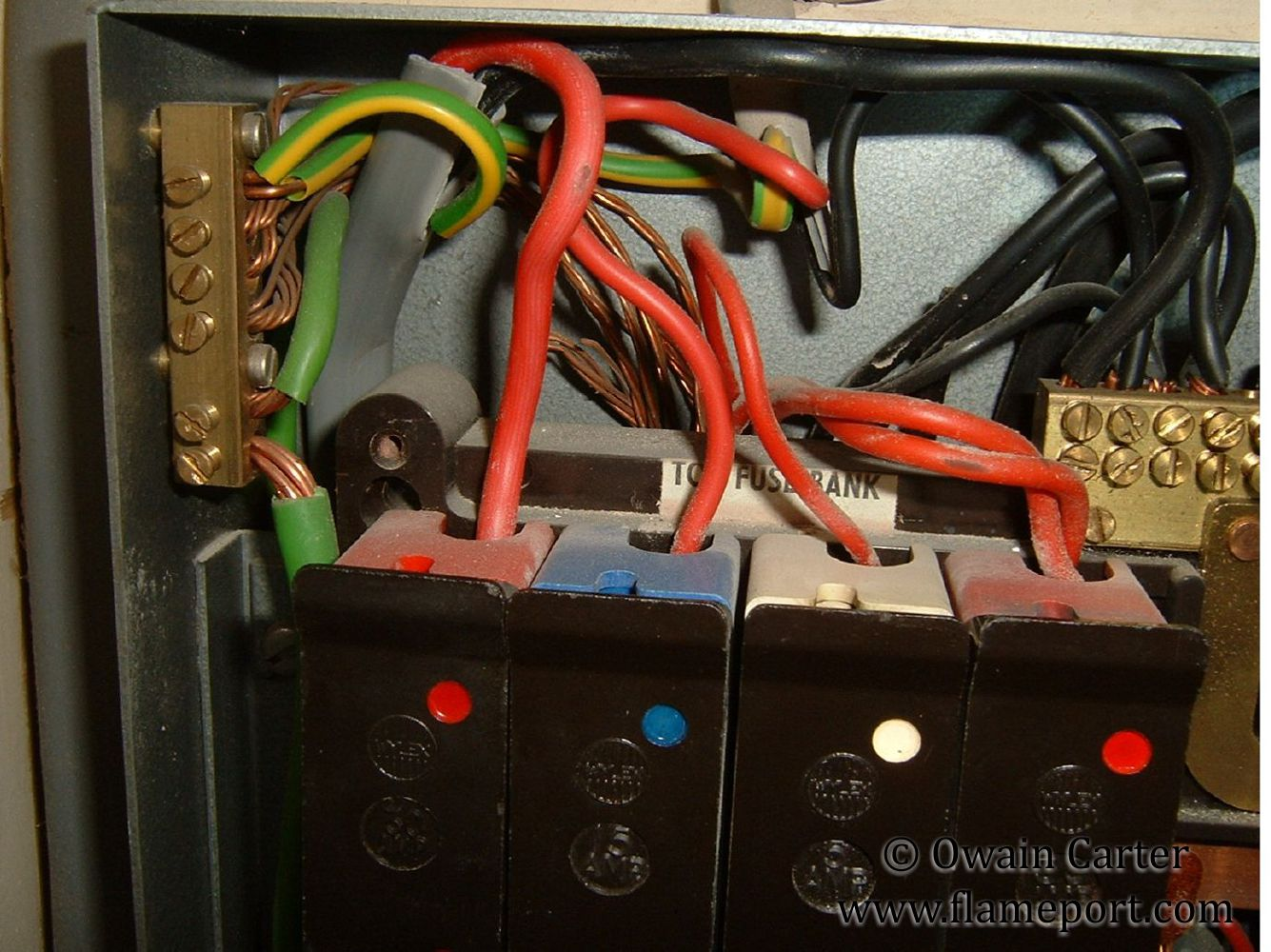wylex consumer unit wiring diagram bmw e90 fuse box great installation of colours library rh 1 evitta de harness circuit