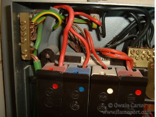 small resolution of wylex fuse box wiring wiring diagram expert wiring a wylex fuse box wylex fuse box wiring
