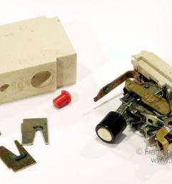 components of a wylex branded stotz kontakt miniature circuit breaker [ 1659 x 1000 Pixel ]