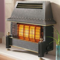Flavel Regent Gas Fire | Flames.co.uk