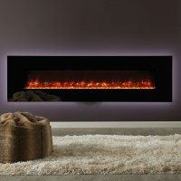 Best Wall Mounted Electric Fires Uk - 2 Wall Decal
