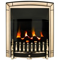 Valor Dream Balanced Flue Gas Fire | Flames.co.uk