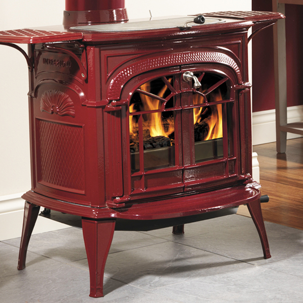 Husetts Fireplaces Pellet Stoves Gas Wood Inserts Grills Route 9 Natick 508 655 1070