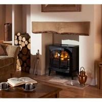 Optimyst Electric Fireplace Ireland - Fireplace Ideas