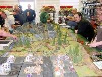 GAJO Games: Stalingrad