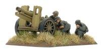 15cm sIG 33 Infantry Gun