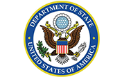 U.S. Diplomatic Department