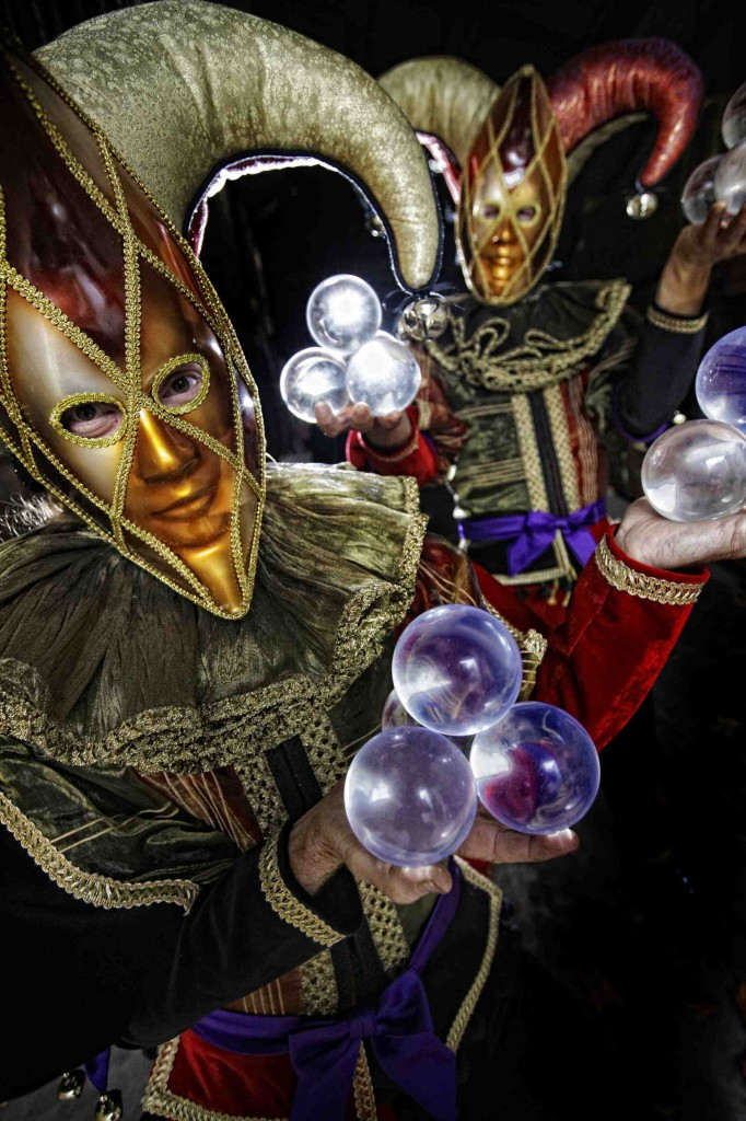 Juggling Jesters  Flaming Fun Event Entertainment Agent