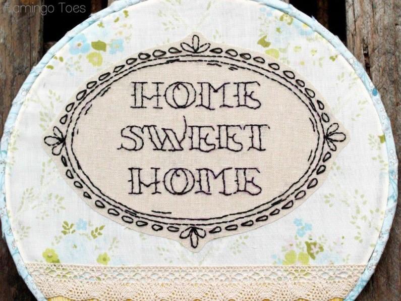 embroidery hoop art (3)
