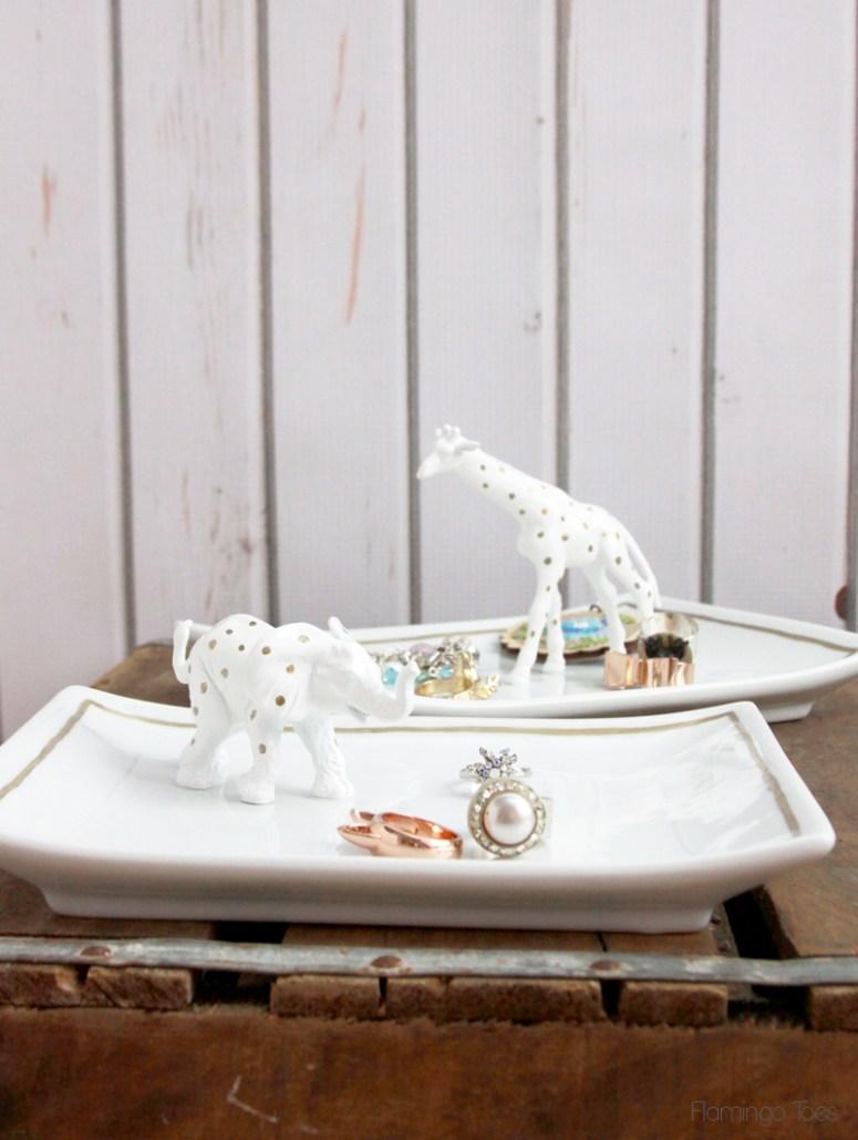 Anthro-Animal-Jewelry-Trays