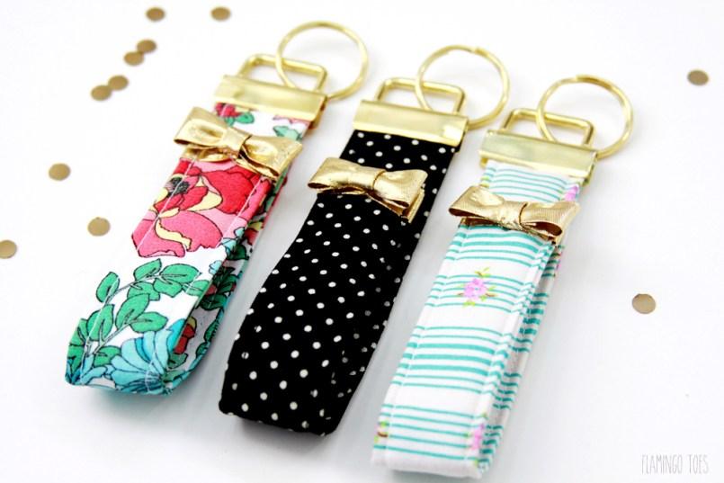 Easy-DIY-Key-Fob-Gift-Idea