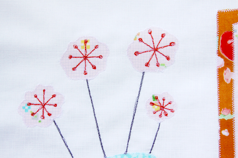 applique-flowers-for-quilt