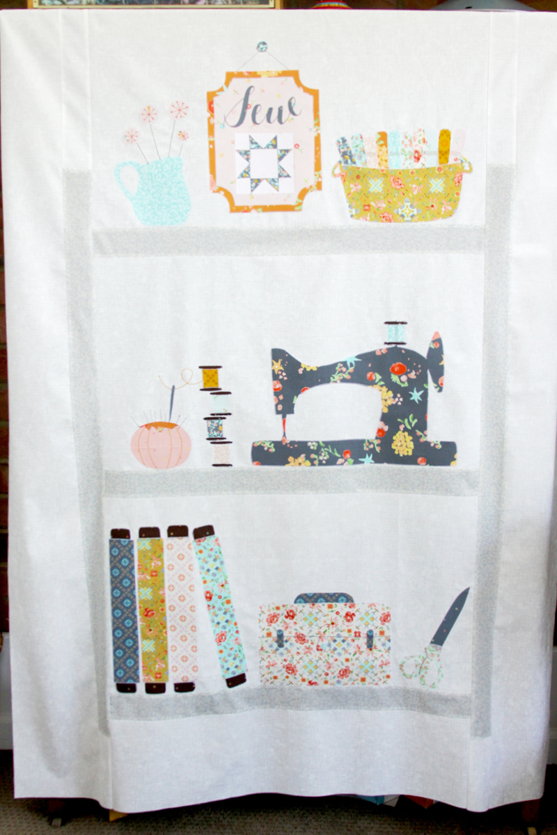 sewing-room-quilt-top