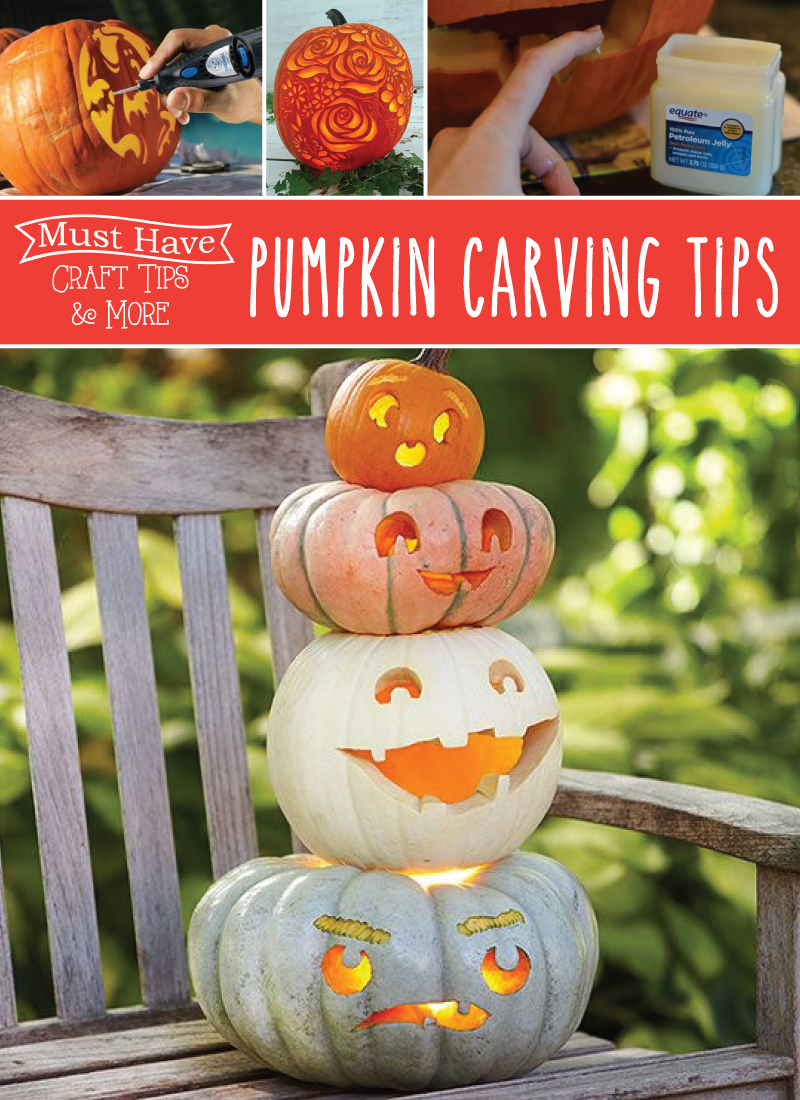 must-have-pumpkin-carving-tips