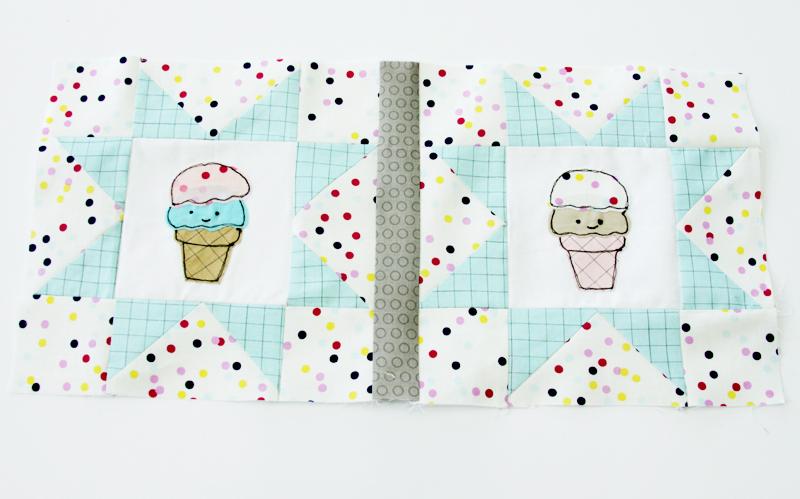 piecing-ice-cream-mini-blocks
