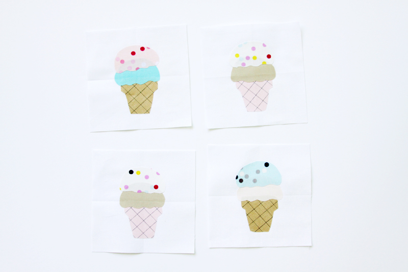 cupcake-appliques