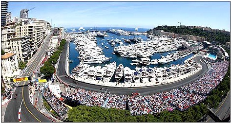 Racing-Track-in-Monte-Carlo