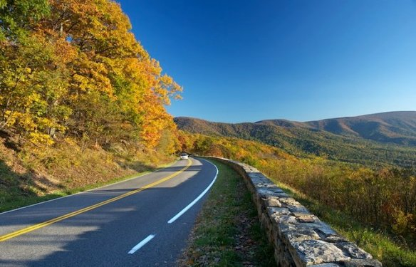 rsz_1skyline-drive-shenandoah-national-park-in-the-autumn-101