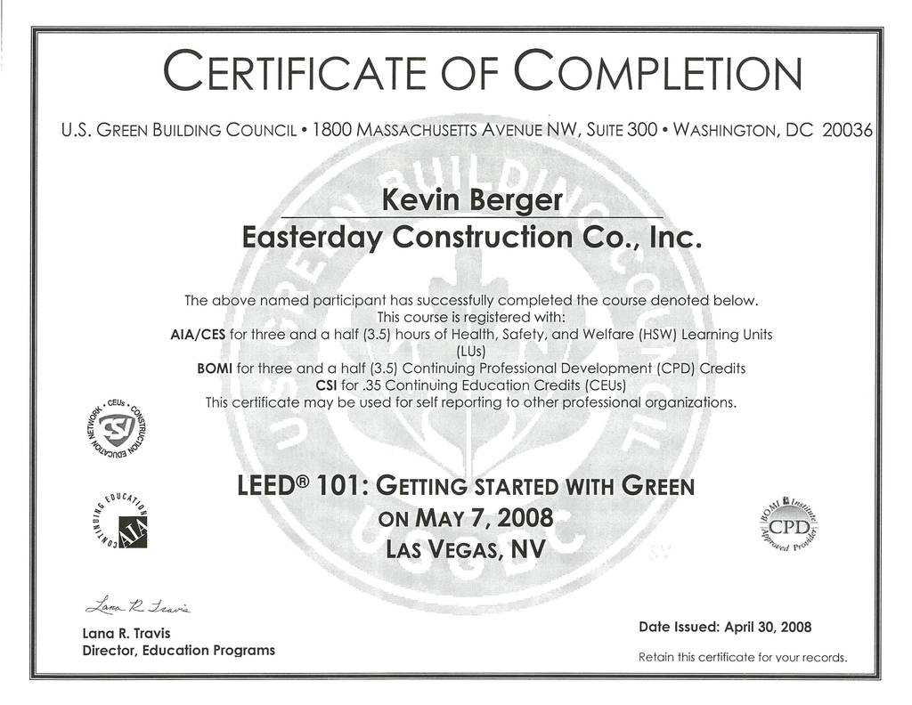 Hipaa Training Completion Form Best Of Construction Pletion