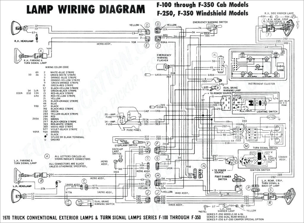hight resolution of  unique piaa sports physical form models form ideas on smittybilt wiring diagram 2014 tundra piaa backup light