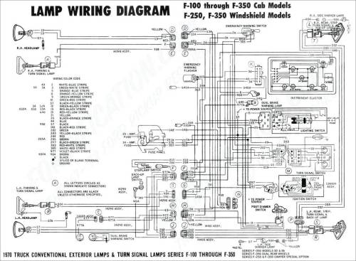 small resolution of  unique piaa sports physical form models form ideas on smittybilt wiring diagram 2014 tundra piaa backup light