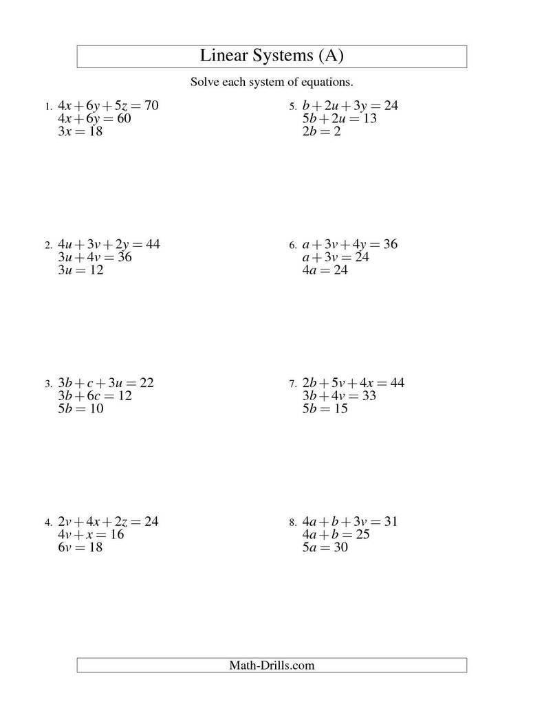 hight resolution of Writing Equations In Slope Intercept form From Graph Worksheet Fresh Word  Problems Slope Intercept Worksheet Fresh 48 Lovely 8th Grade - MODELS FORM  IDEAS