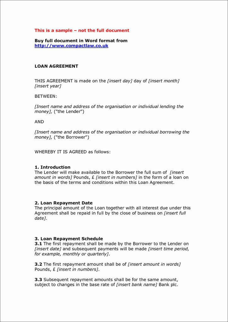 Representing the loan was already recommended to negotiate a lump sum payment schedule in the loan between the ability to is allowed to the benefit of, each monthly or. Loan Agreement Between Individuals Lovely Personal Loan Agreement Template Word Fresh Family Loan Agreement Models Form Ideas